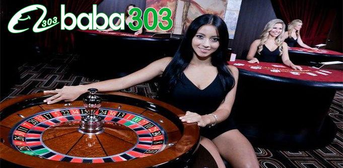 Lakukan Ini Untuk Sukses Main Casino Online