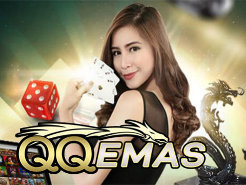 Trik Menang Casino Online Yang Mudah Bagi Penjudi